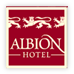 Albion Hotel Ypres